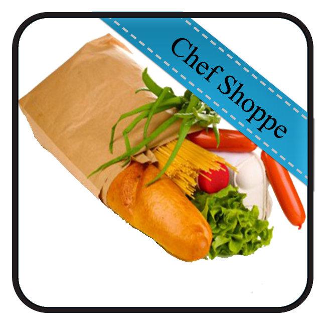Chef Shoppe