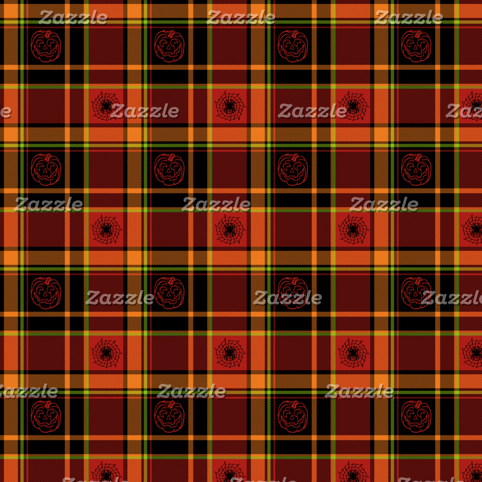 Plaid Collections