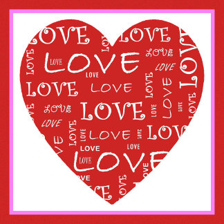 All Hearts Love