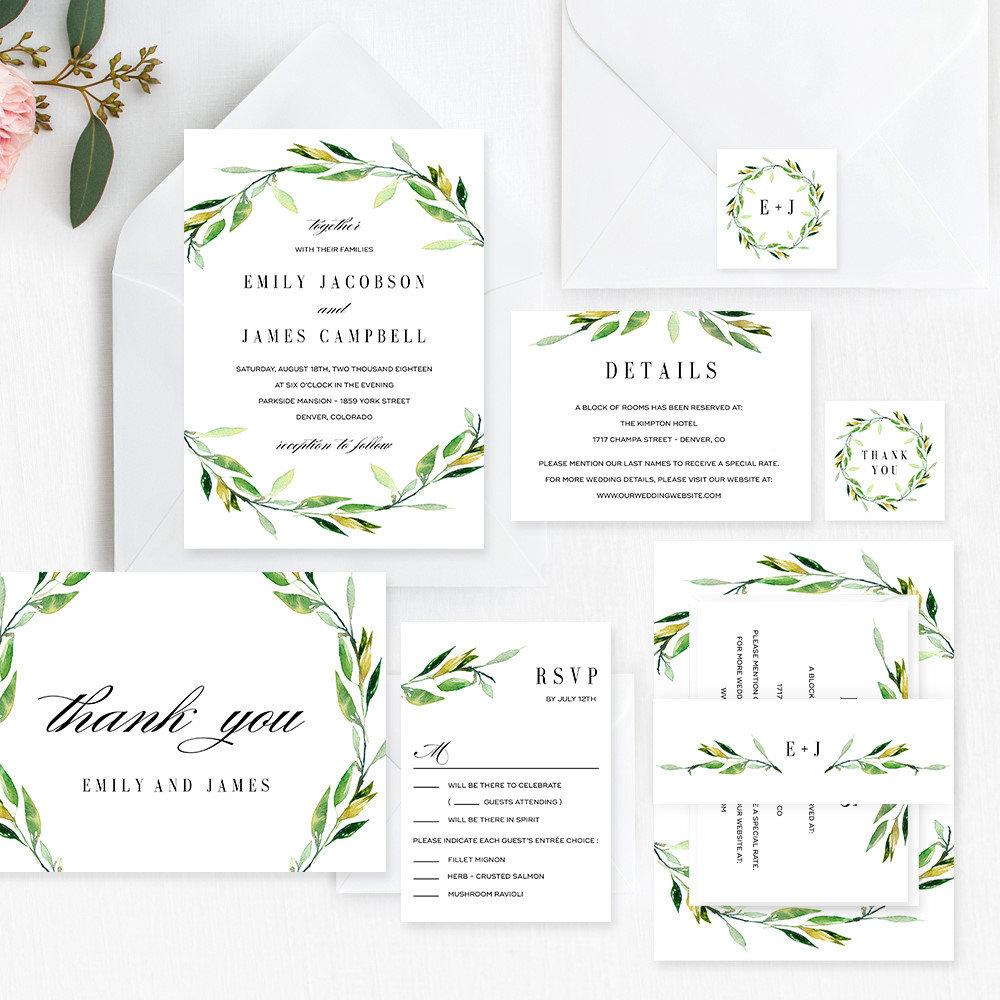 Wedding + Elopement