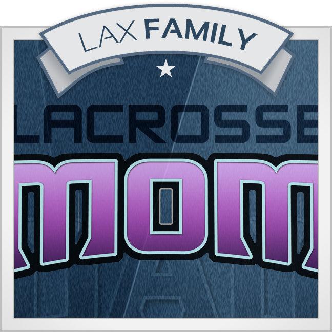 Lacrosse Family