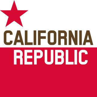 California Republic
