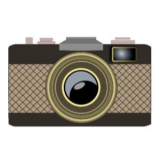 ~Photography~Travel~