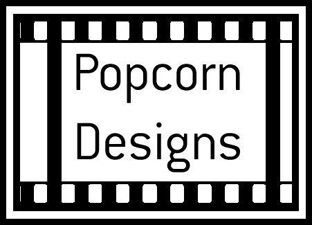Popcorn Designs