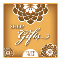 ::Gift Shop