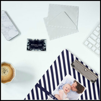Office & Business Products