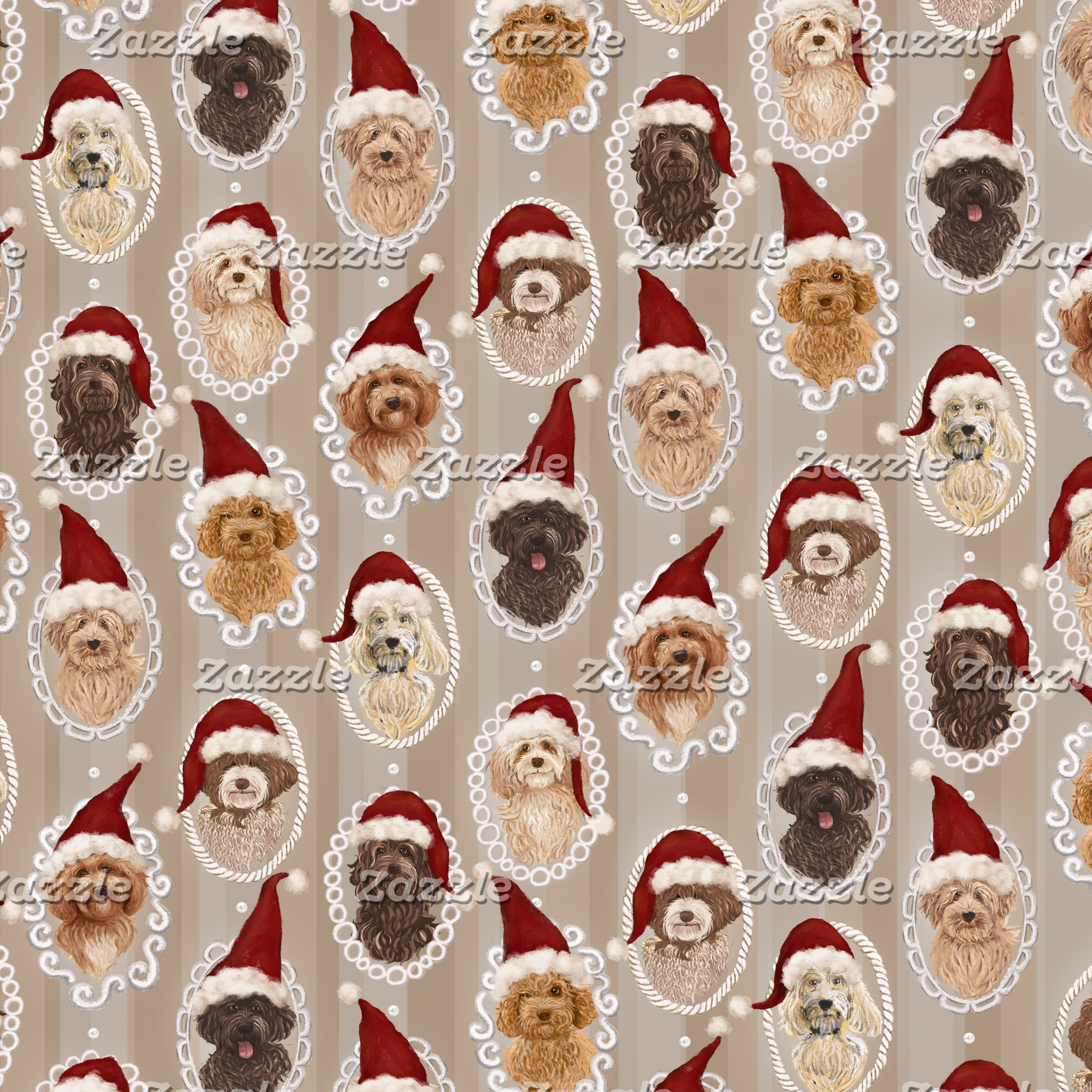 Christmas present ideas for pets and the dog lover