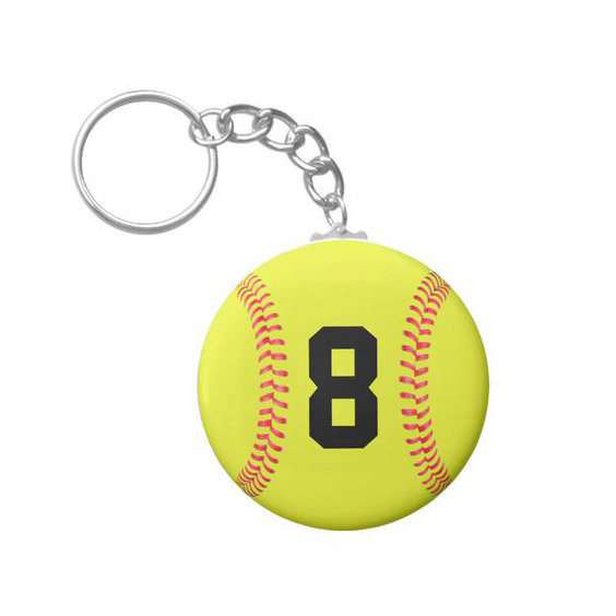 Softball Gifts & Accessories