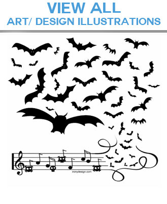 Art / Design