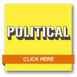 ► POLITICAL