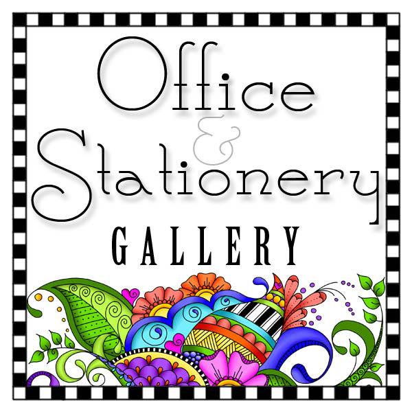 Office & Stationery Gallery