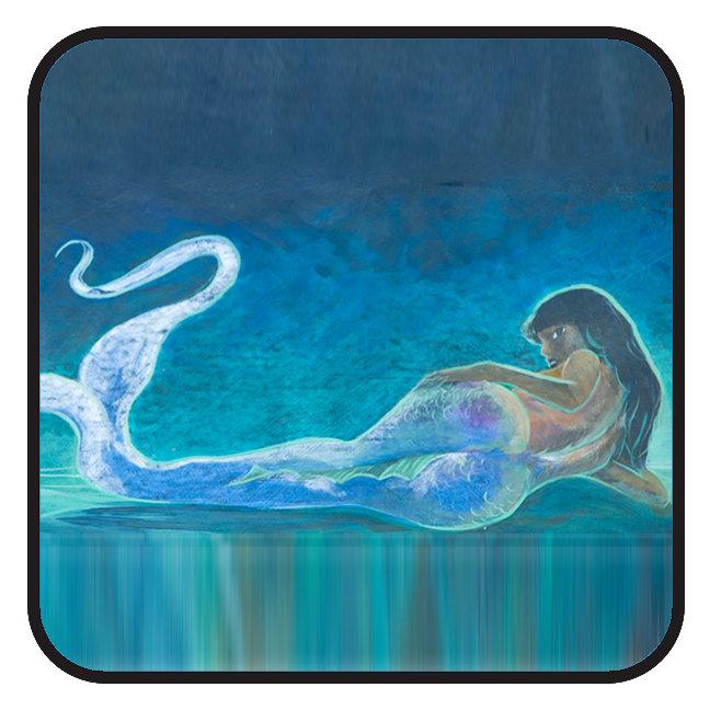 Sexy Mermaid