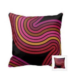 Kissen  -  Pillows