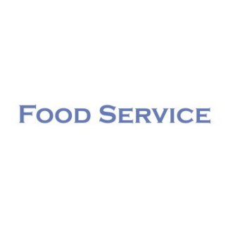 Food Service Gifts