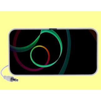 Speaker-Lautsprecher