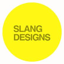 ► SLANG DICTIONARY