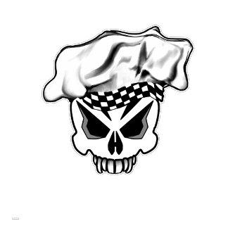 Chef 2.3
