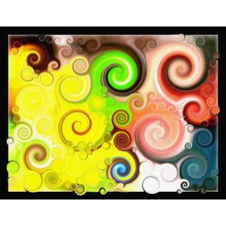 lolly-swirl