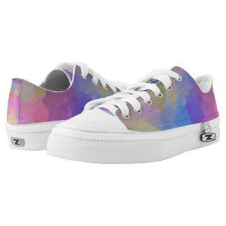 SHOES sneakers & Flip Flops