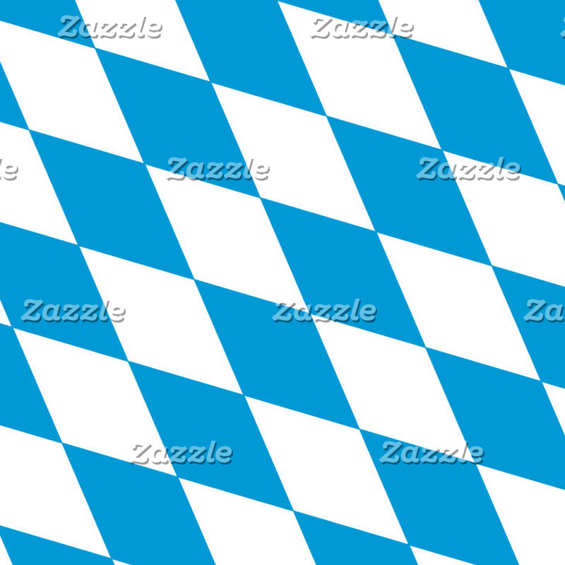 Bavarian Designs