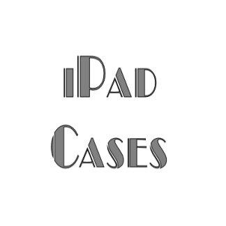 3. iPAD Mini Cases