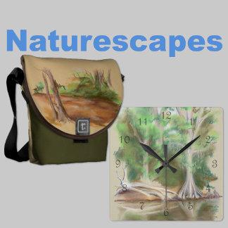 Naturescapes