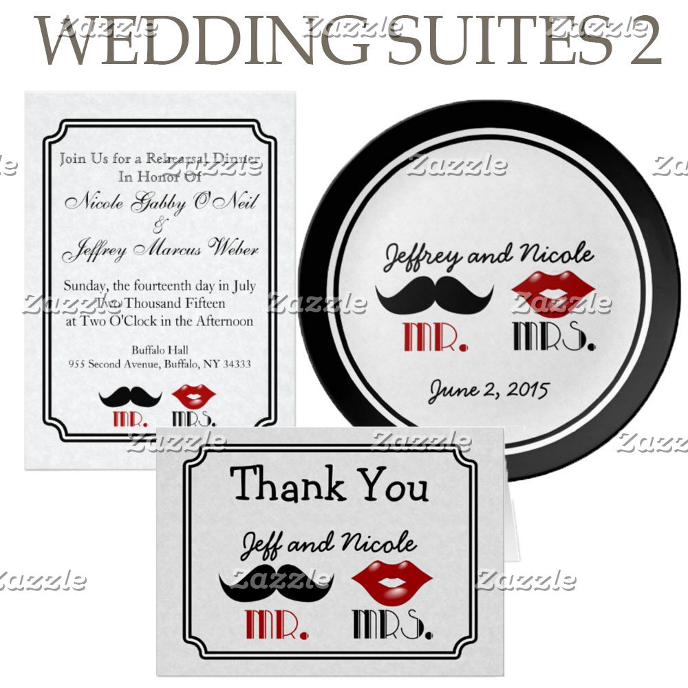 2 Wedding Suites-2