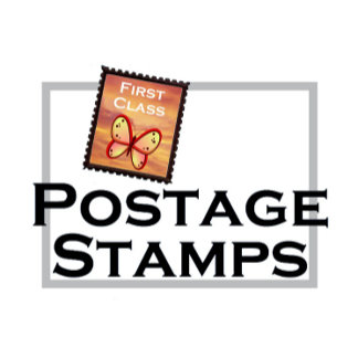 POSTAGE STAMPS