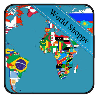 World Shoppe
