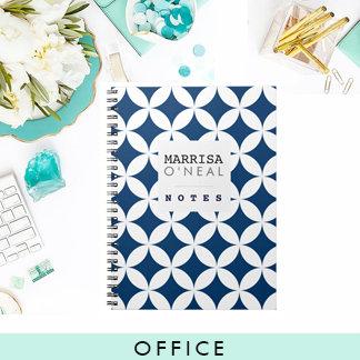 ::Office::