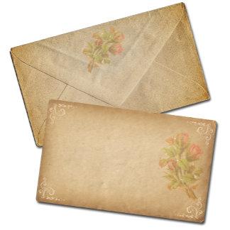 Card Envelopes