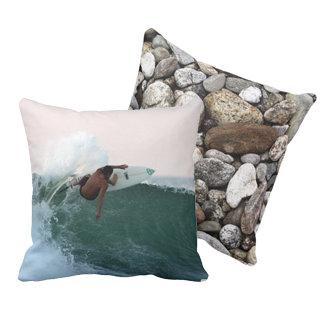 Pillow & Case