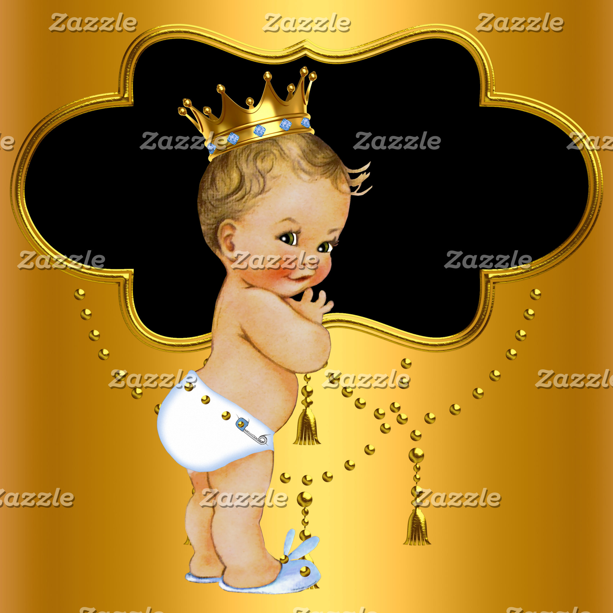 Baby Stickers for boys