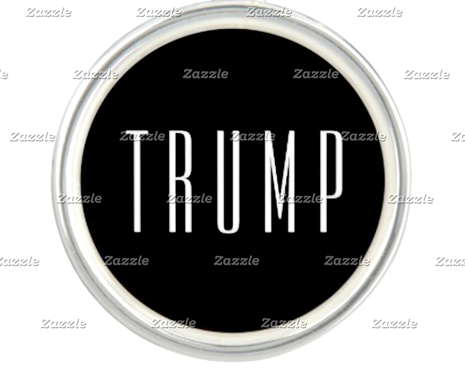 PRESIDENT DONALD TRUMP COLLECTION