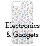 Electronics and Gadgets