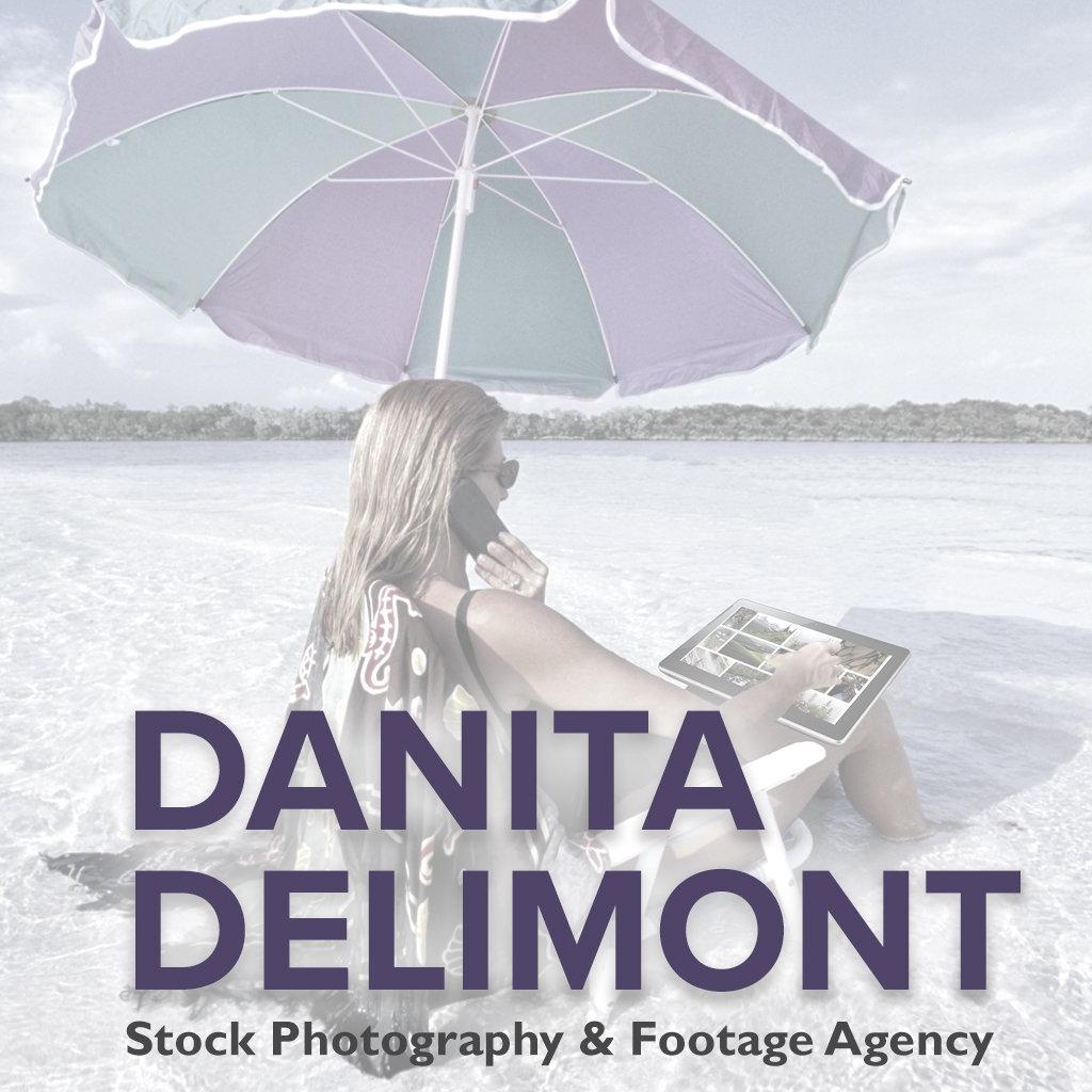Danita Delimont