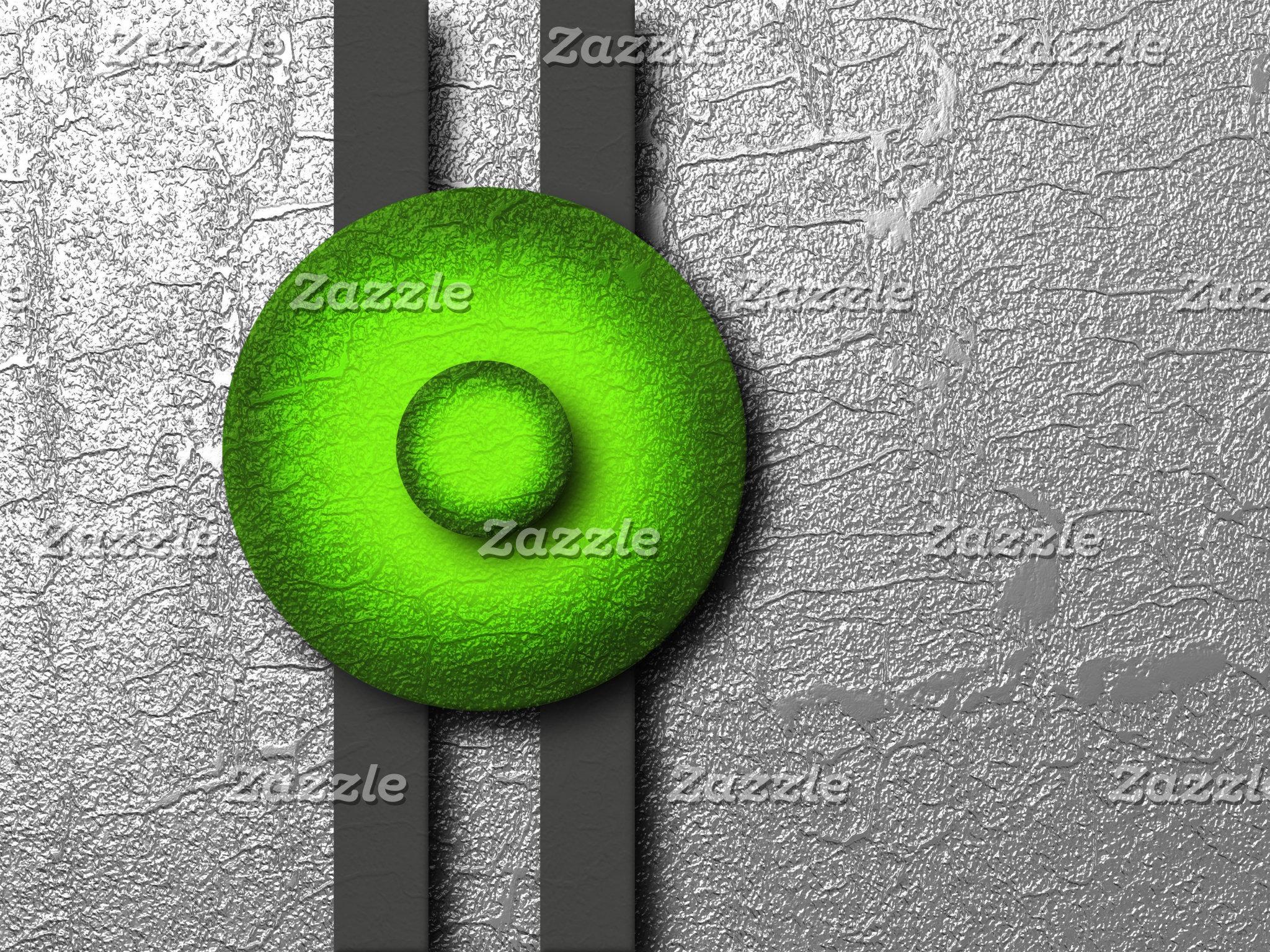 Buttons-Magnete-Sticker-Aufkleber