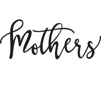 Mothers