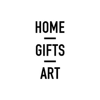 Home | Gifts | Art