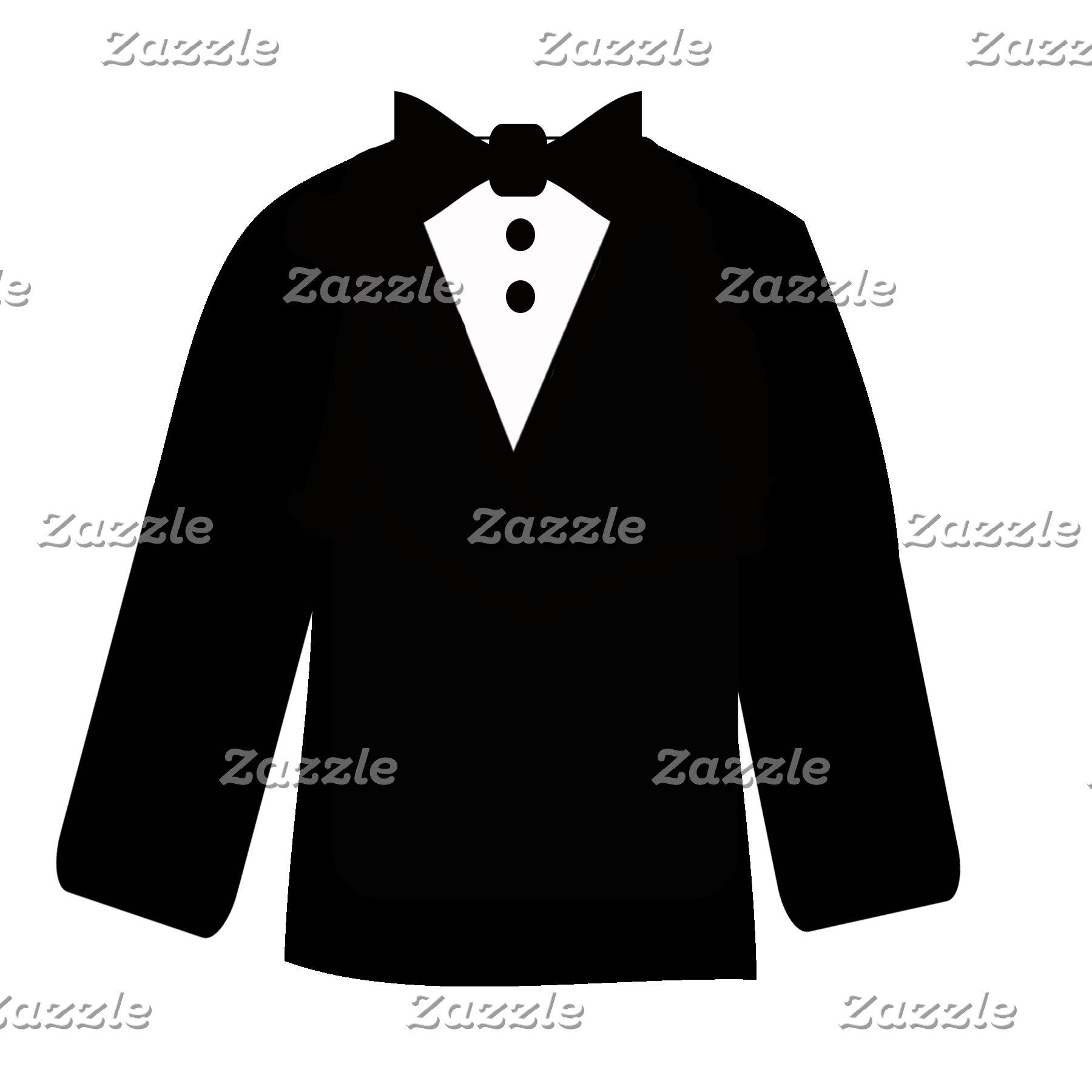 Bachelor Party - Multiple Designs