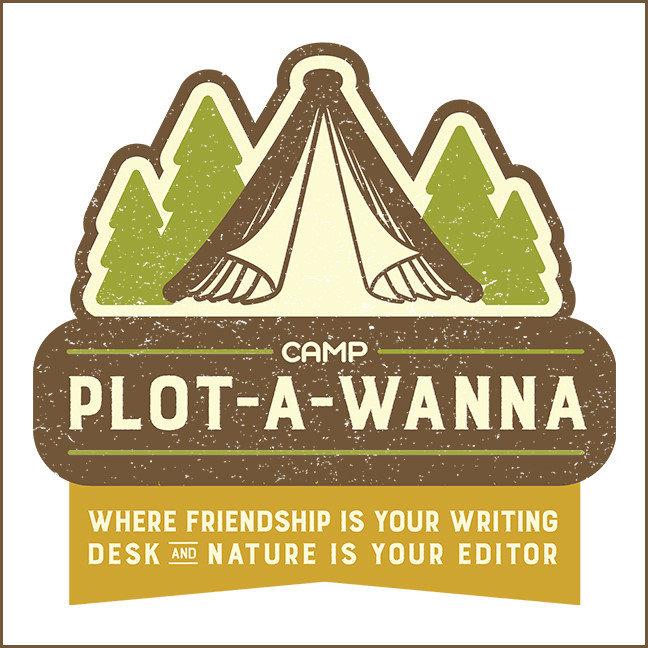 Camp Plot-A-Wanna