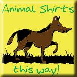 Animal Shirts