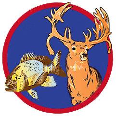 Fish-Hunt Stuff