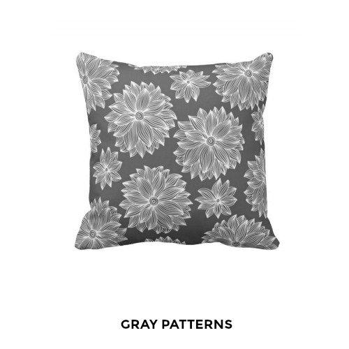 Gray Patterns