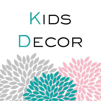 Kids Decor