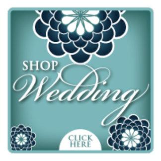 ::Wedding Shop