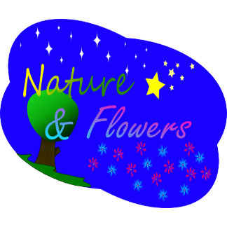 Nature & Flowers