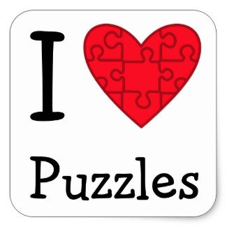 Puzzle Lovers