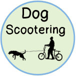 Scootering
