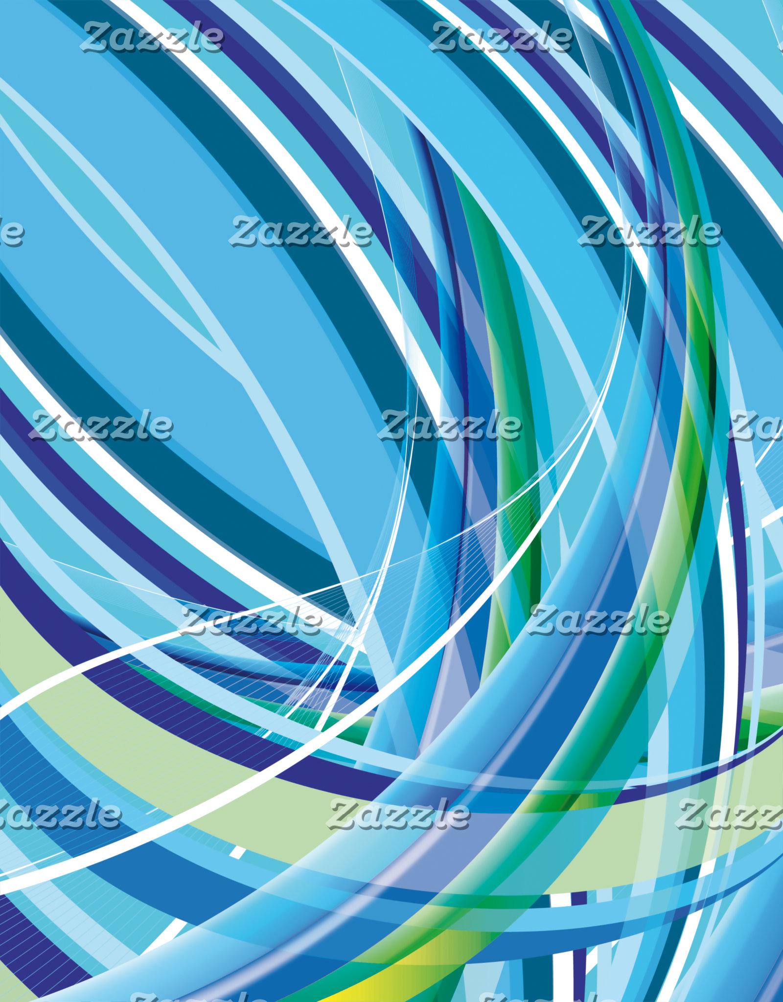 Backgrounds | Patterns